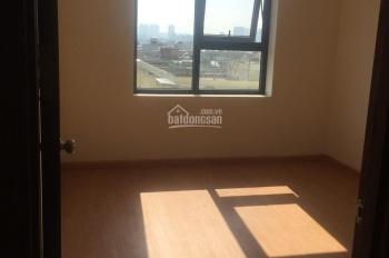 Cần cho thuê căn hộ diện tích 69,4m2 nhà nguyên bản chưa có đồ LH 0988782498
