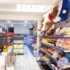 Cho thuê nhà mặt phố Tô Hiến Thành, DT: 110m2, MT: 6m, giá 50tr/tháng. LH: Ms Lan 0965662664