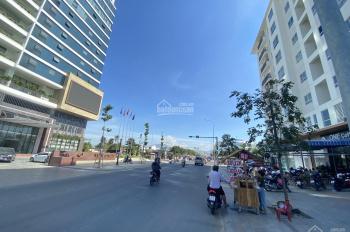 Giá Cực tốt Tháng 07/2020: Chuyên bán đất KĐT Lê Hồng Phong 2- Tìm Vị Trí Nào Đều Có, Đa Dạng.