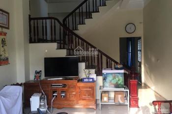 Bán nhà 43,8m2 thôn Vàng, Cổ Bi, Gia Lâm, Hà Nội