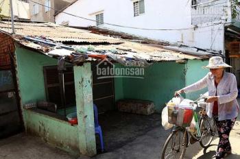 Đi định cư nên bán gấp nhà Nguyễn Duy Q8 60m2 1,6tỷ tiện đầu tư cho thuê hoặc xây mới 0788033763