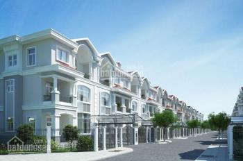 Cơ hội đầu tư đất nền nhận ngay sổ đỏ vịnh Bái Tử Long, Vân Đồn, Quảng Ninh giá chỉ từ 25 triệu/m2