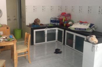 Chính chủ cần bán căn nhà ngay Đỗ Xuân Hợp, Phước Long B, Quận 9, gần Bình Thái