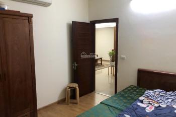 Chính chủ cho thuê CHCC Green Park, Dương Đình Nghệ, Cầu Giấy. 3 phòng ngủ, 2WC 104m2 full đồ