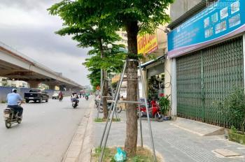 Bán nhà Phạm Văn Đồng có 1-0-2, kinh doanh mọi ngành nghề, 450m2, 14 tỷ