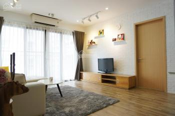 Bán gấp CHCC 165 Thái Hà - Sông Hồng Park View S: 120m2, 2pn, giá cực tốt 4.7 tỷ. LH 0397758843