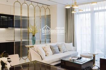 H Bán căn hộ Sunrise city Central, 99m2, 2PN, 2wc, full nội thất, giá : 3.9 ty,  LH : 0373 456 645