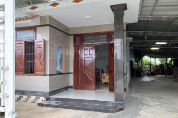 Bán nhà đất còn mới mặt tiền Đại Nẫm - Phong Nẫm Lh 0944871728