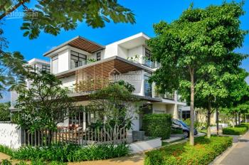 Danh sách 12 căn nhà phố dự án Dragon Village Quận 9 - Để ở và đầu tư thì nên mua những căn này