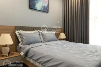 Cho thuê căn hộ tại Golden Field 90m2, đã có sẵn nội thất trong nhà, giá 10 triệu/tháng