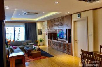 bán  chung cư Hà Nội Center Point: 82.6 m2, tầng trung 3 ngủ,2wc  DT 0964070653