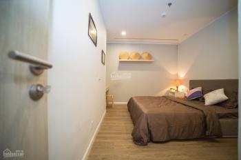 Cho thuê căn hộ 3 ngủ đủ đồ, 16tr/th tại M5 Nguyễn Chí Thanh. LH: 0936.530.388