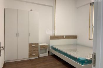 Cho thuê căn hộ Sài Gòn Mia, 2PN - 2WC, giá 16tr, full nội thất, dọn vào ở ngay, LH: 0946867694