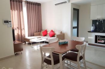 Bao trọn gói - trọn mặt hàng - muốn giá cỡ nào cũng có - căn hộ Masteri từ Thảo Điền đến An Phú