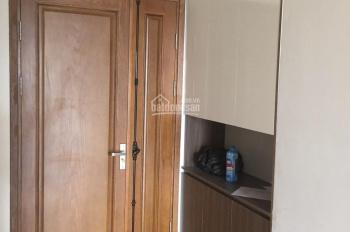 Bán cắt lỗ căn hộ 2PN diện tích 69,4m2 toà CT3 giá 1.560 tỷ LH 0988782498