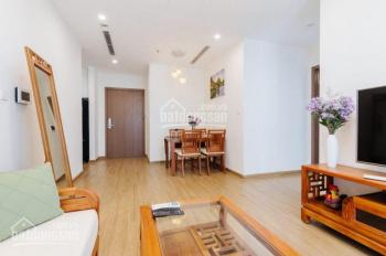 Bán căn hộ 3 phòng ngủ 97m2 CC Golden Palace Lê Văn Lương, 33tr/m2. LH: 0974538128
