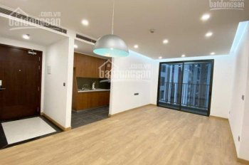 Bán căn hộ 2PN 70m2 Liễu Giai Tower tầng 21 có nội thất giá 4 tỷ, 0866998650