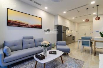 Chuyên cho thuê Vinhomes Golden River Bason 1,2,3,4 phòng ngủ giá tốt nhất, LH 0901692239