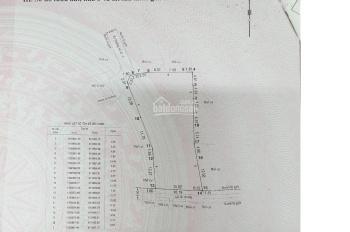 Bán đất chính chủ 508m2 tại đường 42, bình trưng đông, quận 2-0932359890