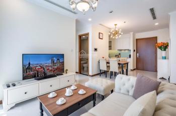 Cho thuê căn hộ Vinhomes Central Park 1,2,3,4 PN giá tốt nhất. LH Khánh Huyền 0901692239