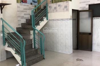 Cho thuê nhà nguyên căn hẻm xe hơi 258/8 đường Võ Văn Tần, phường 5, quận 3