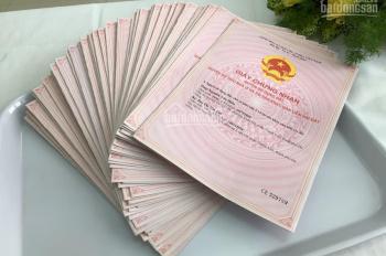 chính chủ cần bán 1 số ô đất biệt thự trên đồi Tuần Châu giá rẻ hợp lý,LH: 0965.924.303
