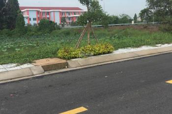 Đất mặt tiền Hà Duy Phiên, sổ hồng riêng 87m2 giá 1,73 tỷ, LH 0931154979