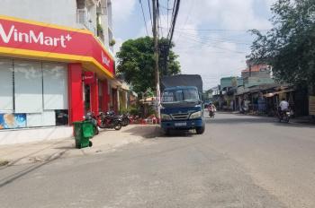 Bán nhà 1 trệt 2 lầu Long Bình Tân, cam kết giá tốt nhất khu vực