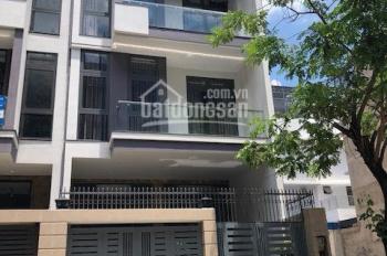 Chính chủ đang cần bán gấp nhà hoàn thiện nội thất KĐT Vạn Phúc City, Thủ Đức DT 6x17m giá 12 tỷ
