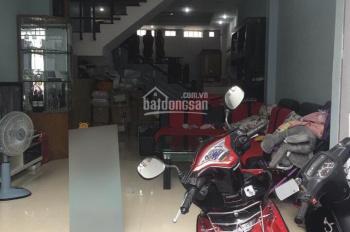 Cần bán nhà nguyên căn Đường Nguyễn Tuyển, BTT, Q2, DT 56m2, LH 0888600766 Ms Uyên