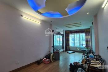 Tôi cần bán căn nhà 60m2 x 5 tầng x 6pn tại Văn Quán. Ngõ 14 đường 19/5, Phường Văn Quán, Hà Đông
