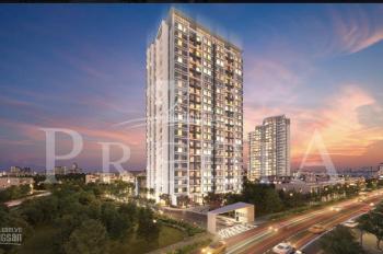 LH Rioland: 0907410909 giữ chỗ căn hộ Precia, chỉ thanh toán 30% ngưng đến khi nhận nhà, CK sỉ 3%
