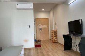 Cần bán lại căn hộ officetel lầu 3 mặt tiền 181 Cao Thắng, Phường 12, Quận 10 giá rẻ