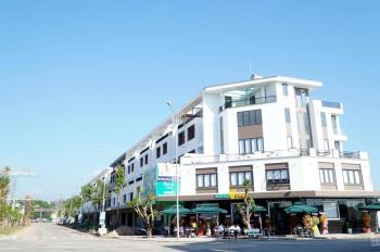 Khu đô thị Phú Mỹ - Phân khu mới phú quí - Giá 9tr/m2