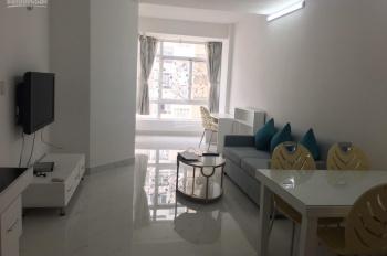 Cần bán gấp căn hộ Sky Garden 3 diện tích 68m2, giá 2.65 tỷ, LH 0909427911