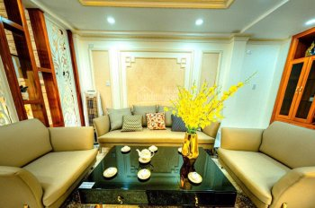 Nhà góc 2 mặt tiền cư xá Lê Đại Hành đối diện SVĐ Phú Thọ 7X25m trệt 2 lầu ST 20 tỷ TL 0934377353