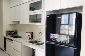 Xem nhà 24/24 cho thuê các căn hộ dự án Five Star Kim Giang 2 PN, 10 tr/tháng. LH: 0858.538.456