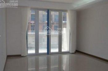 Tôi cần cho thuê căn hộ 2 phòng ngủ Green Field, 2PN=từ 8.5tr/th. 3PN=11.5tr/th, LH: 0938074203