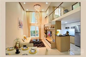 Tôi Cần Bán gấp căn hộ 57 láng hạ. 177m2, 4PN, ban công rộng và thoáng mát, rất đẹp, 5.3 tỷ
