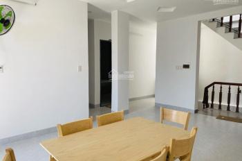 Cho thuê nhà nguyên căn diện tích 200m2 KĐT VCN Phước Long giá 7 triệu/tháng - LH 0917951882