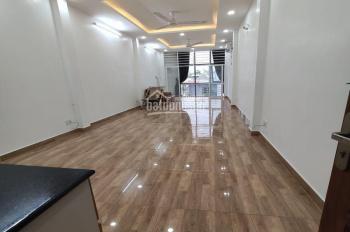 (batdongsan007.com) cho thuê mặt bằng hẻm HXH, 3.3x18, tầng 2 và 3, Đồng Xoài, TB, 16tr
