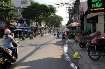 Bán nhà mặt tiền kinh doanh đường Vườn Lài, DT 4x18m, 1 lầu. Giá 11.8 tỷ TL