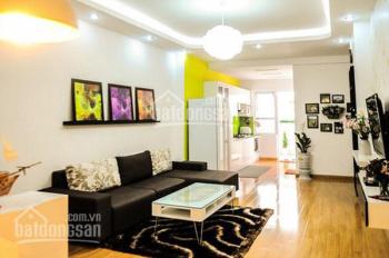 Cần bán gấp căn hộ chung cư MiPec 229 Tây Sơn. 82m2, 2PN, vuông vắn, thoáng, đủ đồ, 3.05 tỷ
