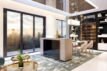 Sở hữu căn hộ thông minh 4.0 Sora Gardens 2, đẳng cấp và tiện nghi giữa trung tâm TPM Bình Dương