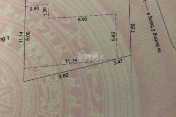 Bán nhà kiệt 53 đường 2/9 coi như bán đất.