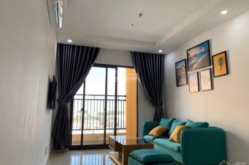 Cần bán căn hộ Khuông Việt, 70m2, 2PN, 2WC, giá 1.82 tỷ, full nội thất, LH Minh 090.33.188.53
