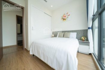 Bán căn hộ 2PN - 2WC, ban công ĐN chung cư Home City Trung Kính, 32tr/m2. Em Đông: 0912.686.770