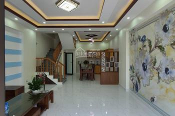 Chuyển nhượng căn nhà 3 tầng tại An Đồng- An Dương- HP