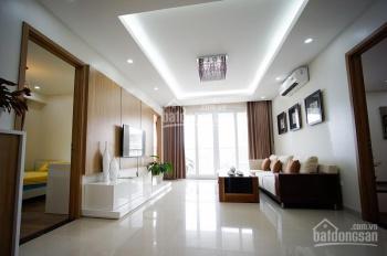 Tôi cần bán căn hộ GP 170 Đê La Thành. 154m2, 3PN, view đẹp thoáng, nội thất hiện đại, 4.5 tỷ