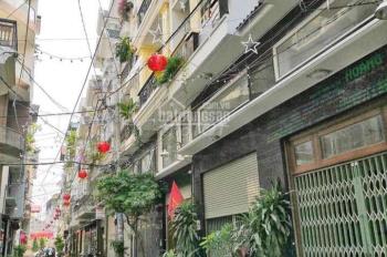 Chính chủ bán gấp lô 57,5m2, đường Cống Lở, Q. Tân Bình. LH: 0375622417 Ms Thư
